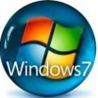 Het herstellen van een computer onder Windows 7
