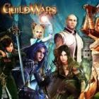 Guild Wars, MMORPG voor de PC