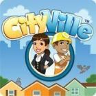 Cityville: bouw je eigen stad op facebook