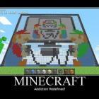 Minecraft: het populaire spel