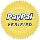 PayPal, alle antwoorden omtrent het online betalingssysteem!