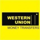 Western Union, alle antwoorden omtrent dit betalingssysteem!