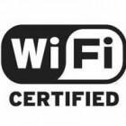 Wat is Wi-Fi? Alle antwoorden over dit draadloze netwerk!