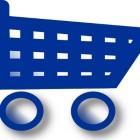 Online betalen met PayPal, de risico's