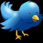 Twitter taal voor dummies