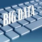 Online versturen van grote bestanden - hoe en waar