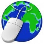 Wat is internet en hoe werkt internet?