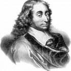 Computerpioniers: Blaise Pascal