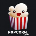 Popcorn time: gratis films kijken