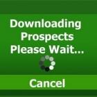 Downloaden: het programma Azureus-Vuze