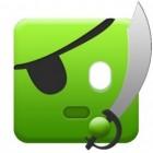 Supersnel en makkelijk liedjes downloaden met The Pirate App