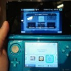 Nintendo 3DS ombouwen en Homebrew software downloaden