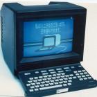 Viditel van de PTT: een voorloper van het Internet en E-mail