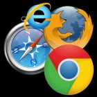 Alphabet: holding achter Google en dochterbedrijven
