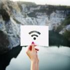 Wifi: wat is het, hoe werkt het en hoe is het ontstaan?