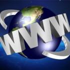 Ontstaan van het internet en de ontwikkeling van uw pc