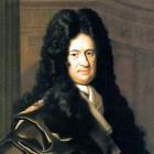 Computerpioniers: Gottfried Wilhelm (von) Leibnitz