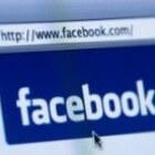 De eerste Belg op Facebook