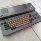 Computerpioniers: De MSX-standaard