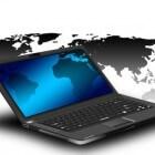 Wat is een Chromebook?
