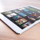 Waarom moet je een tablet kopen? 6 redenen