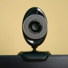 Webcam: kenmerken, beeldkwaliteit en gebruik