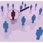 EBlocker: beschermt je online privacy en anonimiteit
