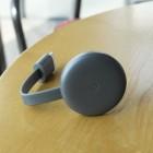 Chromecast: stream beelden via je smartphone naar je tv