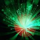 Glasvezel Internet heeft de toekomst