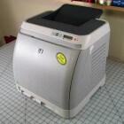 Laserprinters, tips bij aanschaf
