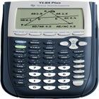 De TI-84+, hét rekentoestel voor de serieuze student
