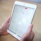 De iPad, wat kan ik ermee?