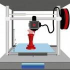 3D printers, voordelen