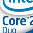 Core 2 duo processor en core 2 quad