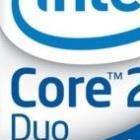 Core 2 duo processor en core 2 quad