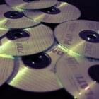 De voordelen van het ouderwets branden van cd's