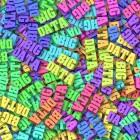 Werken met big data