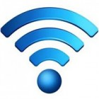 Wifi-hotspot op Mac OS X Mountain Lion en Windows 8
