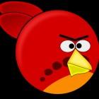 Angry Birds, een fenomeen