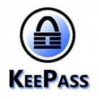 KeePass: wachtwoorden opslaan - veilig, eenvoudig en gratis!