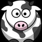 De app FarmVille 2