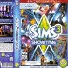 The Sims 3 vaardigheid - Vissen
