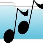 Werken met Audacity: de gratis audiobewerkingssoftware