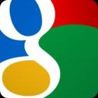Een Google-account aanmaken