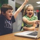 Internetreclame: de advergame