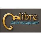 Ebooks bibliotheek beheren met Calibre