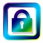 Goede wachtwoordmanagers om je wachtwoorden te onthouden