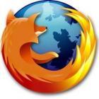De nieuwe Firefox: Firefox 3
