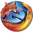Geef je Firefox een nieuwe look