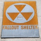 Fallout 3 t/m Fallout 1: geschiedenis PC game Fallout (RPG)!